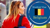 Visa du học Bỉ là tấm vé thông hành để bạn có thể đến quốc gia này học tập