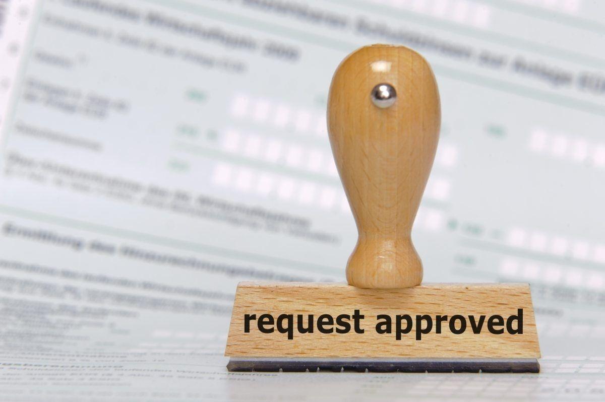 Tùy vào từng hồ sơ mà việc xét duyệt cấp visa du học Bỉ cần thời gian nhiều hay ít