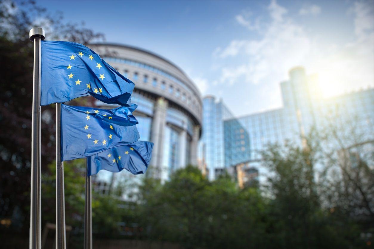 Bỉ là nơi đặt trụ sở của Ủy ban châu Âu, NATO và nhiều công ty, tổ chức quốc tế khác