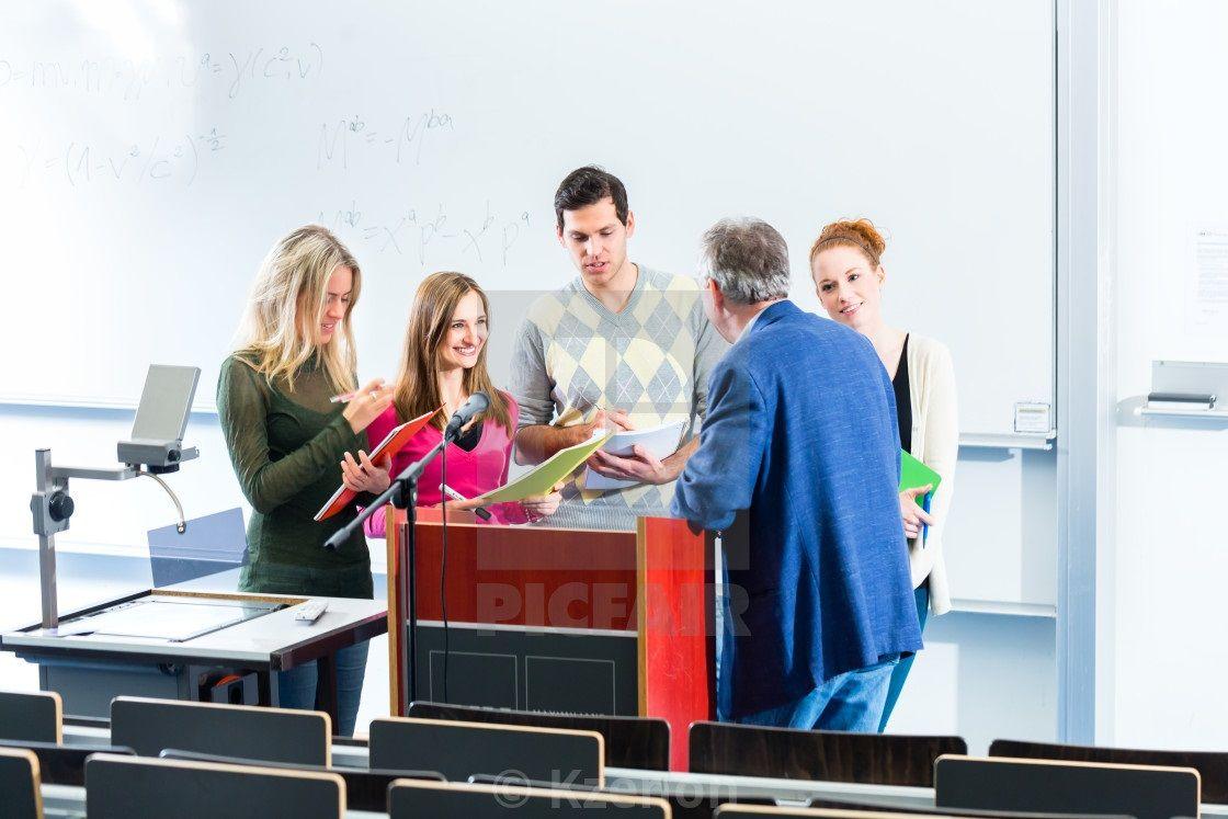 Kỹ năng tiếng Anh thành thạo giúp bạn học tập dễ dàng hơn tại Hà Lan