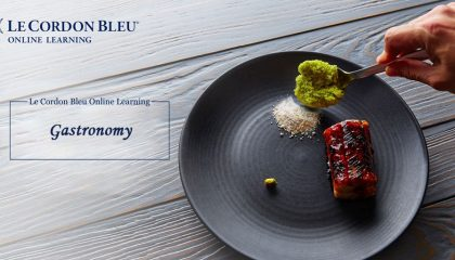 Học bổng Le Cordon Bleu Úc