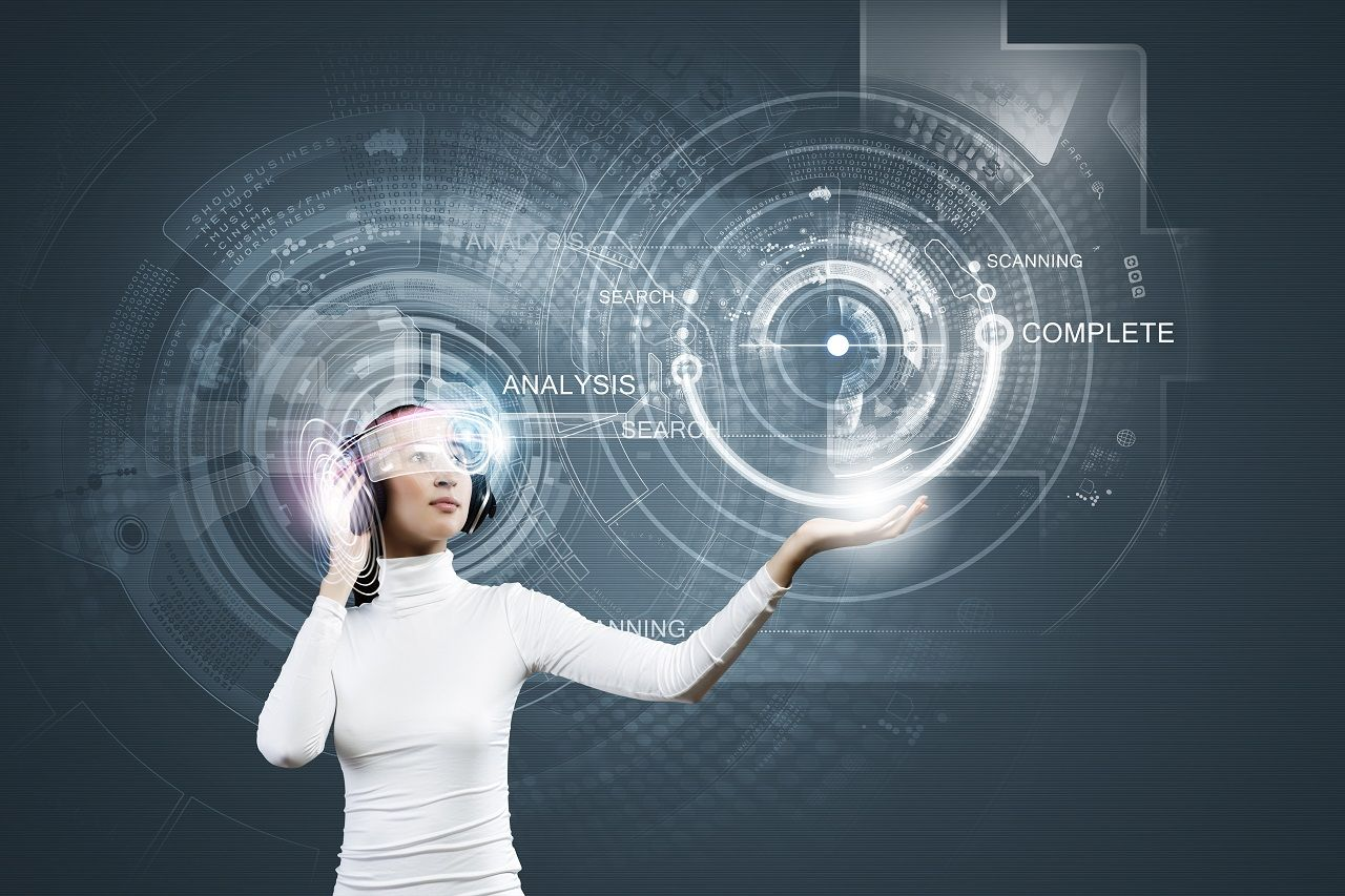 Đại học Twente ứng dụng công nghệ vào học tập và nghiên cứu về tâm lý học