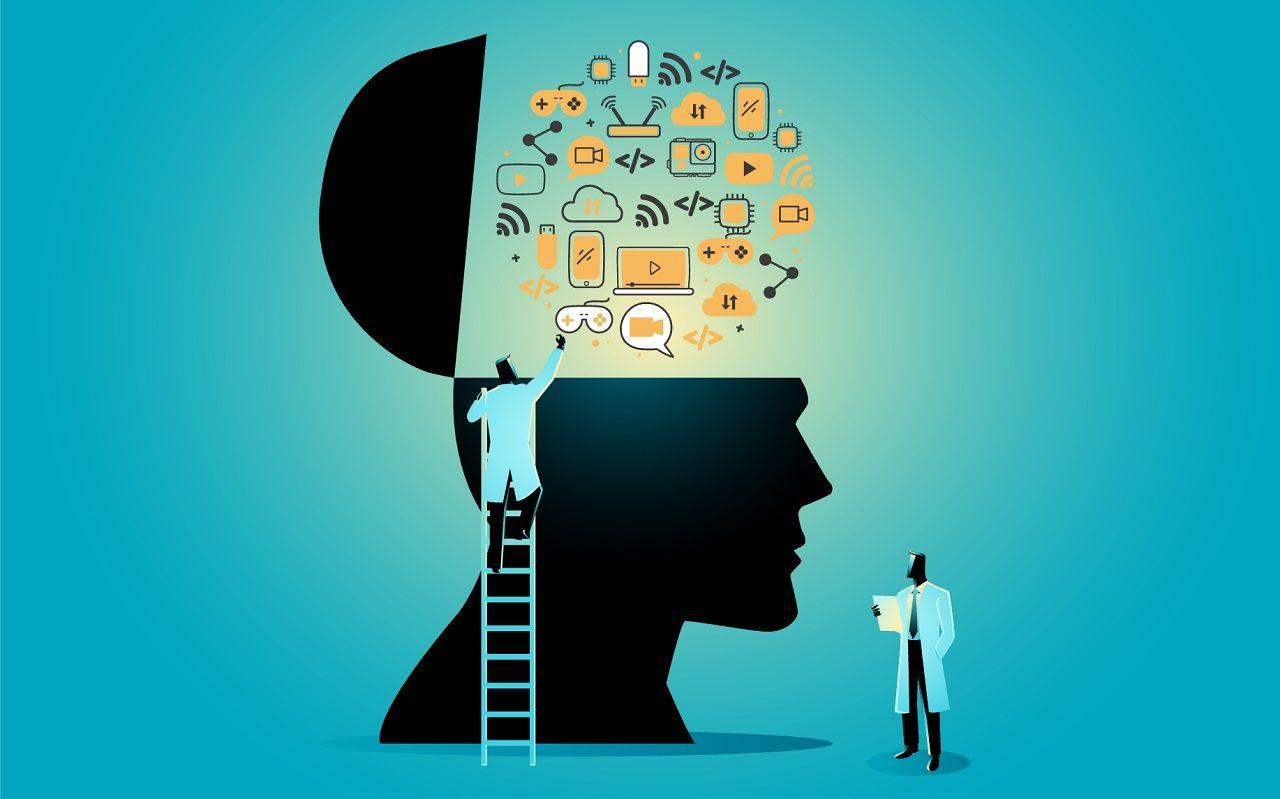 Xã hội càng phức tạp, các nhà tâm lý học càng được cần đến