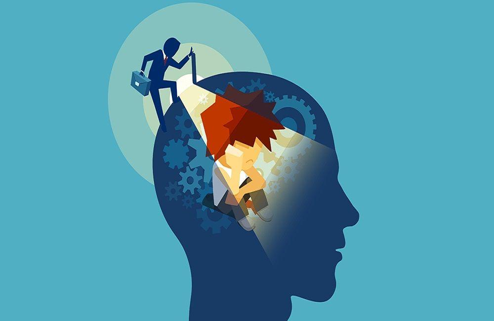 Còn rất nhiều điều cần khám phá về tâm lý con người