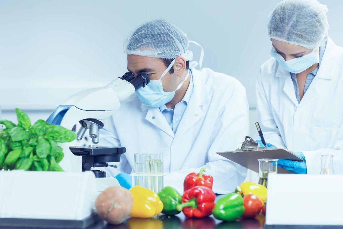 Tạo ra sản phẩm bền vững hơn, hiệu quả và thân thiện với môi trường hơn là sứ mệnh của những kỹ sư hóa - công nghệ thực phẩm hiện đại