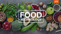 Công nghệ thực phẩm