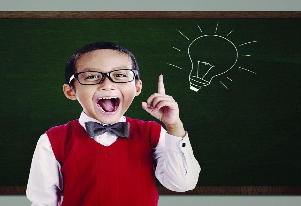 Giáo dục mầm non Thụy Điển tôn trọng trẻ em như một cá thể độc lập
