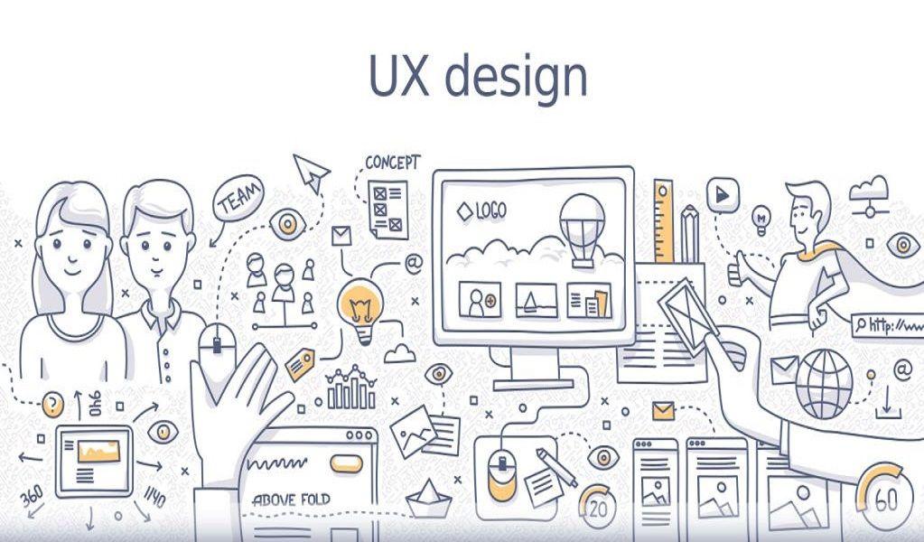 Tại Đại học KHUD The Hague, bạn được tiếp cận kiến thức ngành mới nhất cùng các kỹ năng cần thiết để thành công trong lĩnh vực thiết kế trải nghiệm người dùng