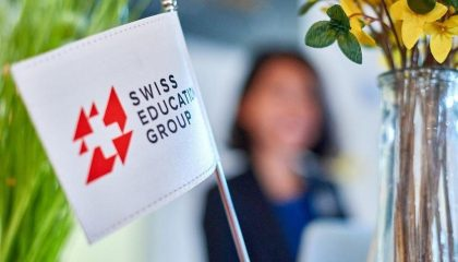 Du học Thụy Sĩ sau Covid-19
