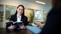 Học bổng du học Thụy Sĩ kỳ Thu 2020