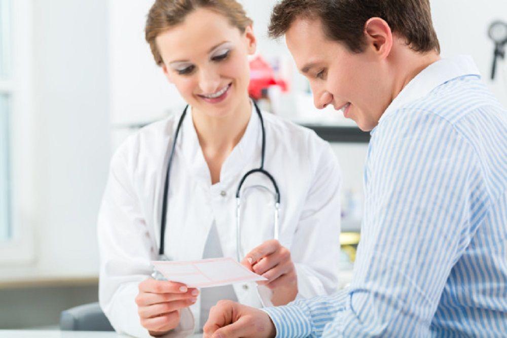 Mua bảo hiểm y tế phù hợp để có điều kiện chăm sóc sức khỏe tốt khi du học