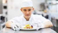 Học hospitality tại Shatec Singapore