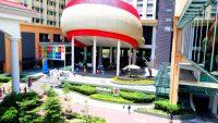 Du học Malaysia tại Sunway 2020