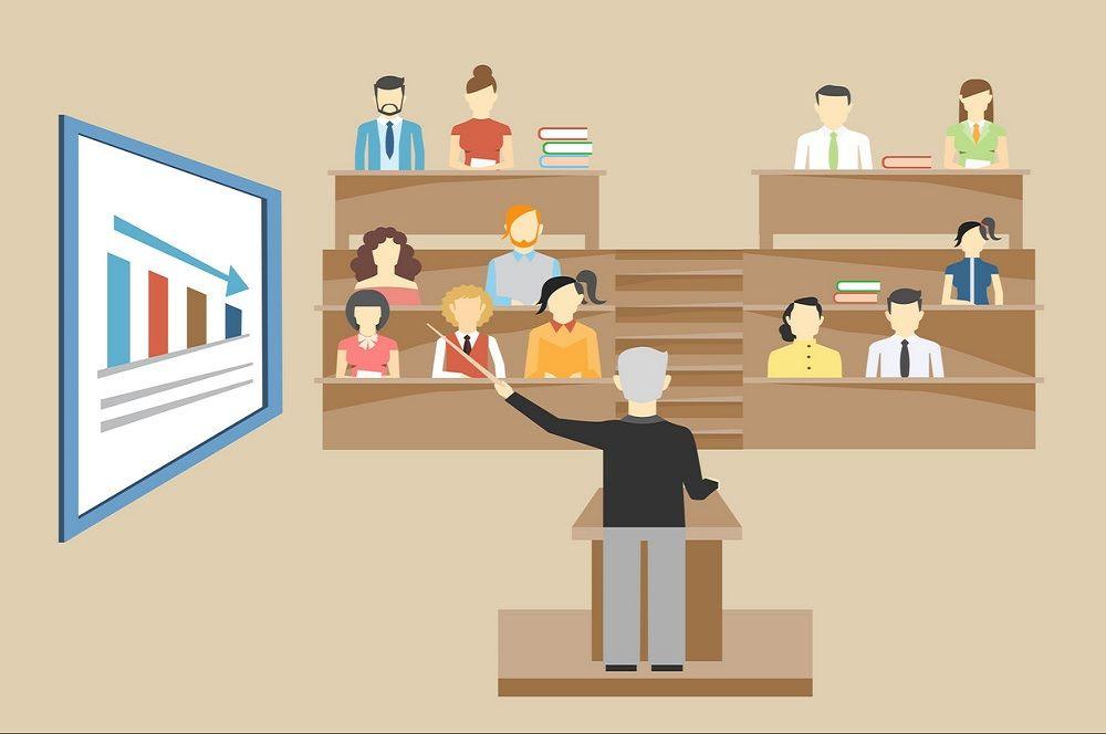 Phần Lan có những trường đại học nổi tiếng về đào tạo kinh doanh