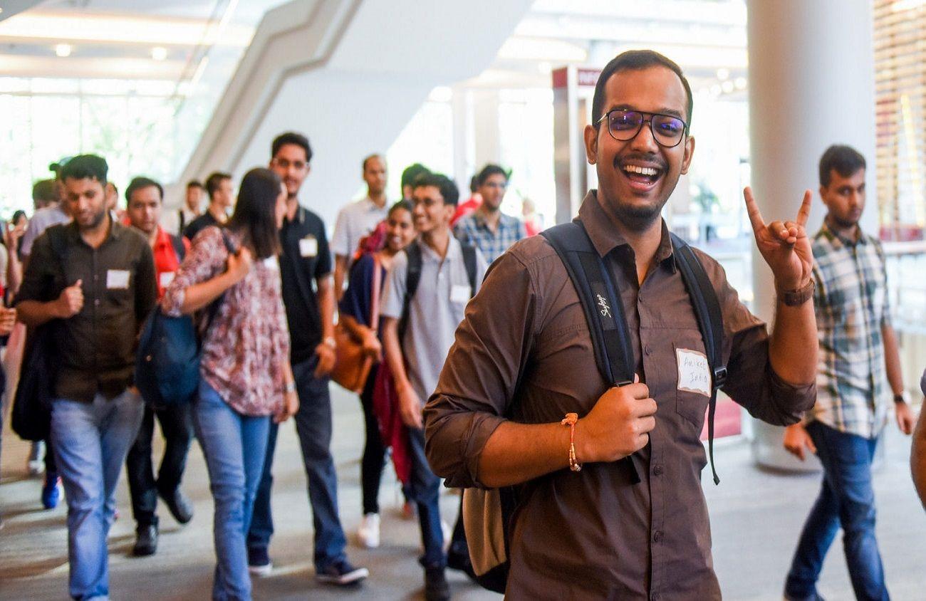 Chính phủ Canada tích cực thực hiện các biện pháp hỗ trợ cho sinh viên quốc tế trong mùa dịch Covid-19