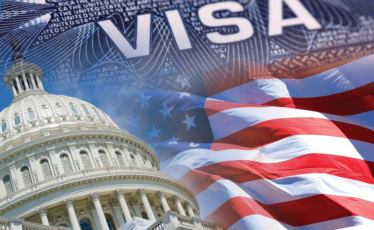 Visa du học Mỹ là điều lưu tâm của sinh viên dự định/đang học tập tại Mỹ