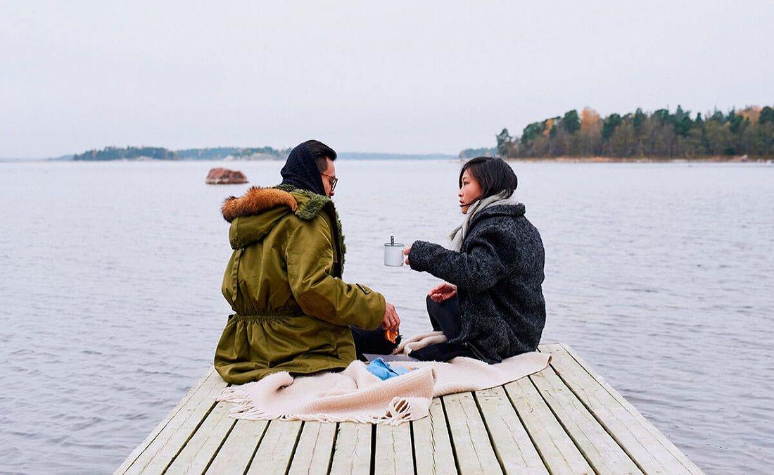 Người làm việc liên tục 4 năm tại Phần Lan có thể trở thành thường trú nhân của nước này
