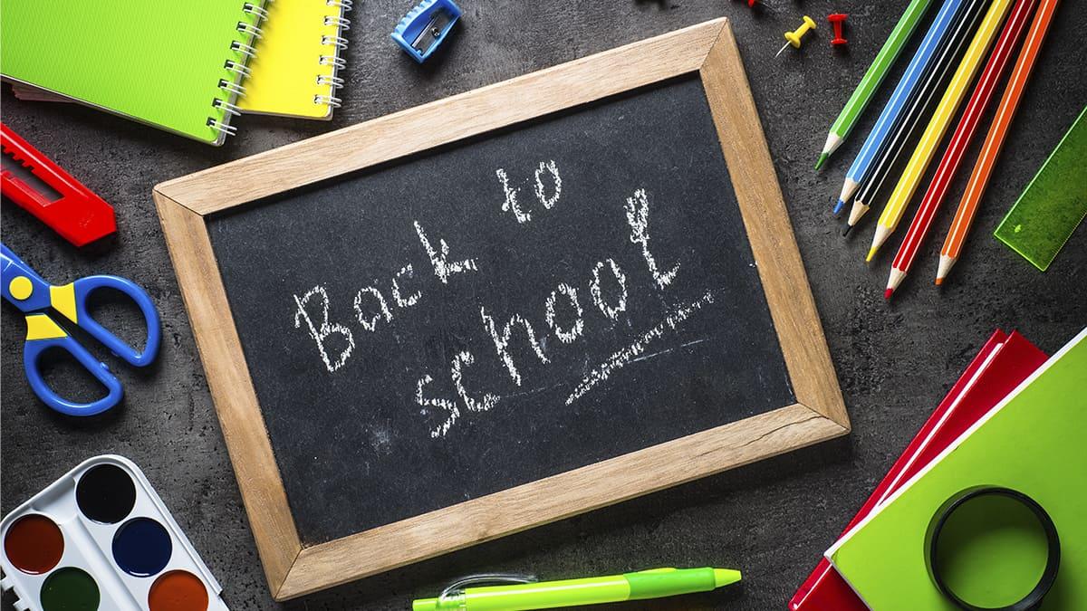 Tỉnh bang Ontario ban hành kế hoạch mở lại trường học an toàn từ tháng 9