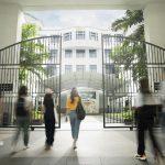 Xét tuyển du học SIM tại Đà Nẵng
