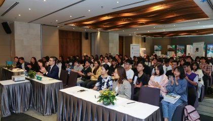 SIM Open Day 2020 thành công