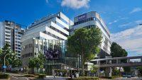 Học viện Kaplan Singapore 2021