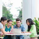 Du học Singapore tại MDIS 2020