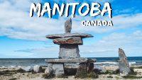 Manitoba là tỉnh bang đáng sống tại Canada