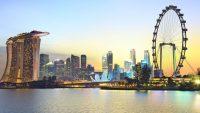Cơ hội việc làm tại Singapore