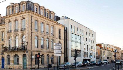 Học viện Vatel Pháp