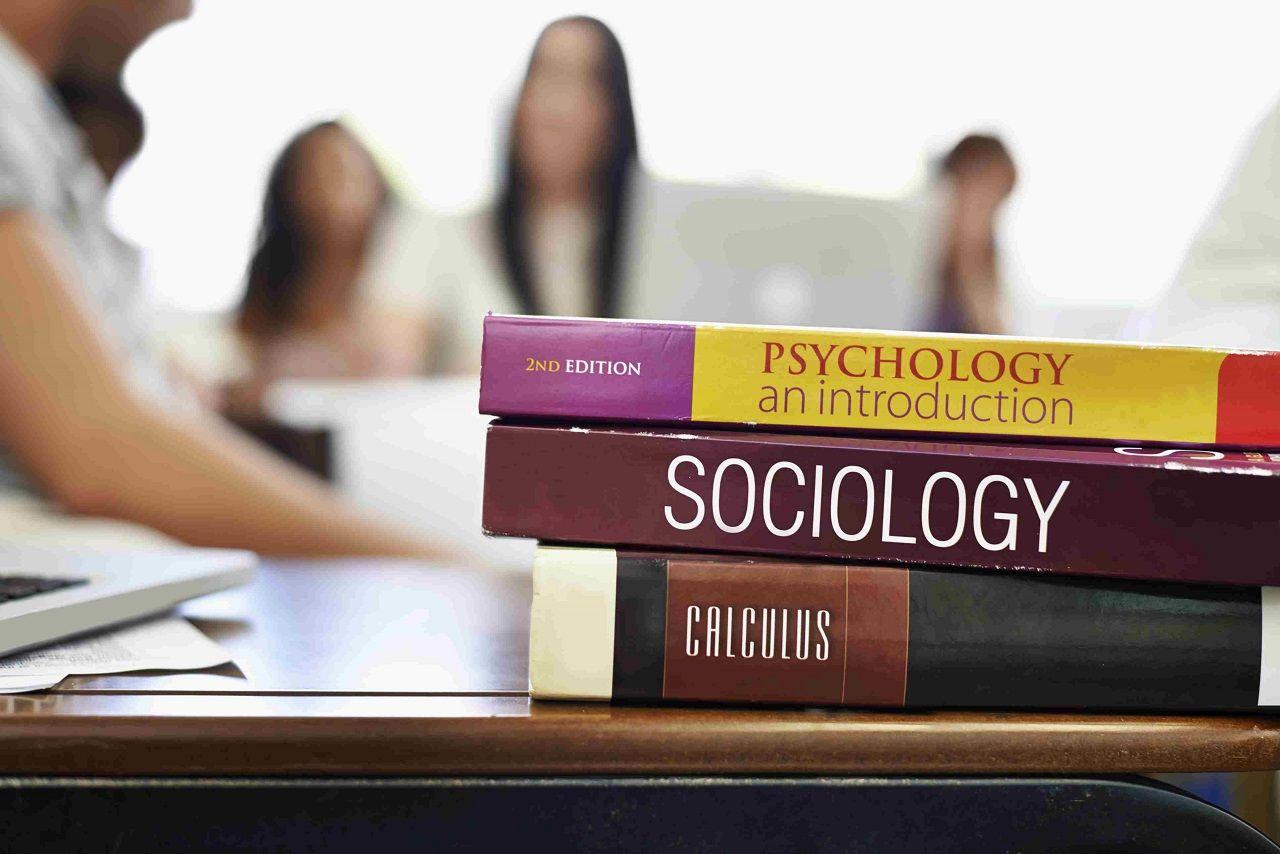 Các ngành khoa học xã hội và nhân văn là một trong những thế mạnh đào tạo của Hà Lan. Cơ hội nghề nghiệp cho sinh viên theo đuổi lĩnh vực này cũng vô cùng rộng mở