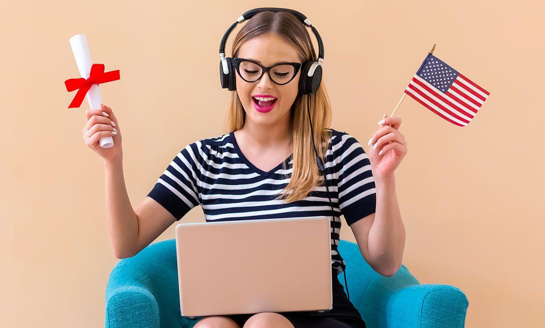 Chuẩn bị tài chính cẩn thận sẽ giúp hành trình du học Mỹ của bạn thuận lợi và yên tâm hơn