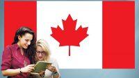Hãy để INEC giúp bạn tìm lộ trình du học Canada phù hợp nhất