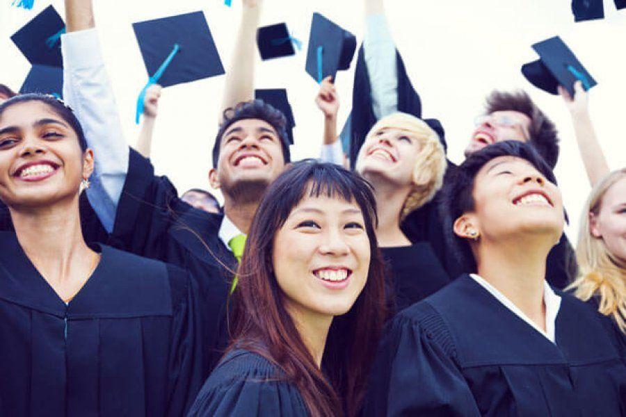 Du học Canada giúp hàng ngàn sinh viên quốc tế thỏa ước mơ học tập và nghề nghiệp