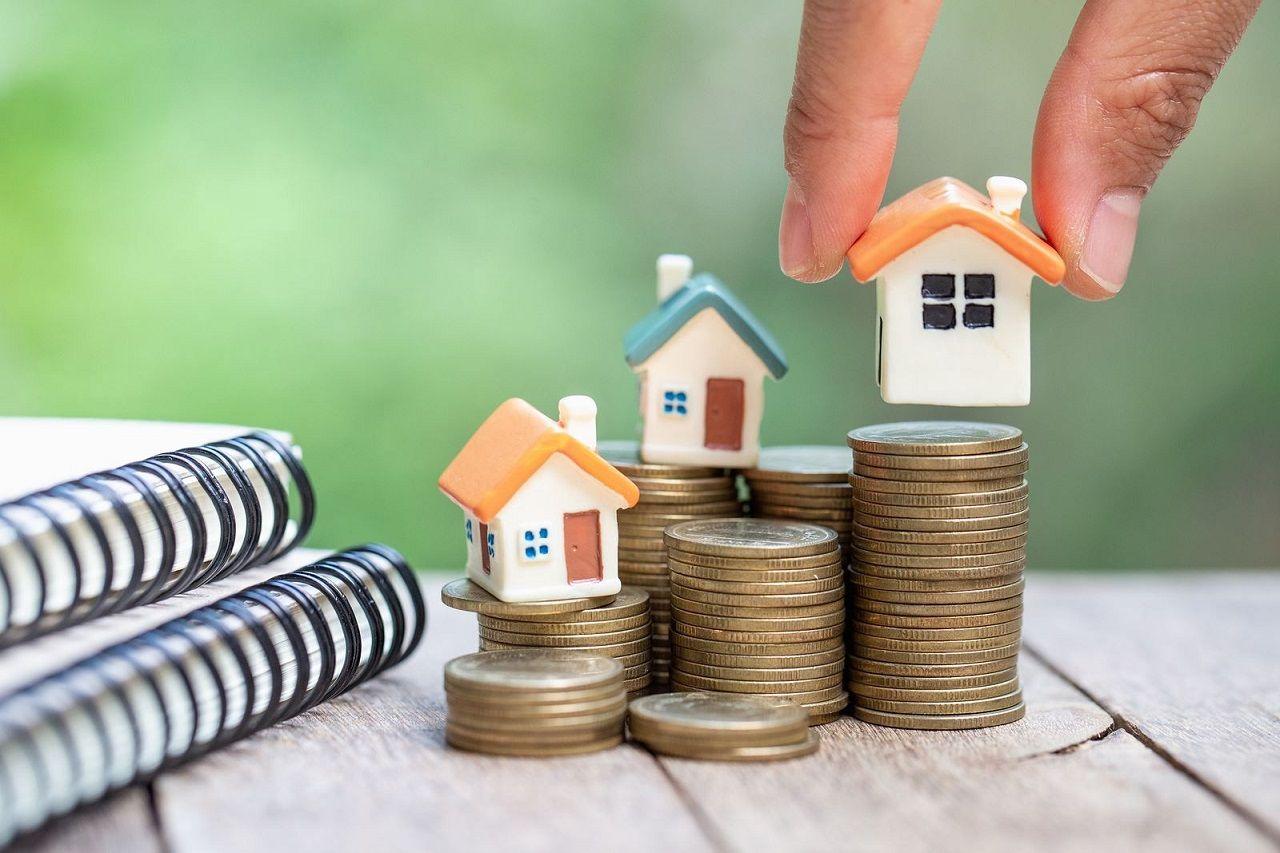 Định giá bất động sản đòi hỏi kết hợp chuyên môn nghề nghiệp với các thông tin liên quan