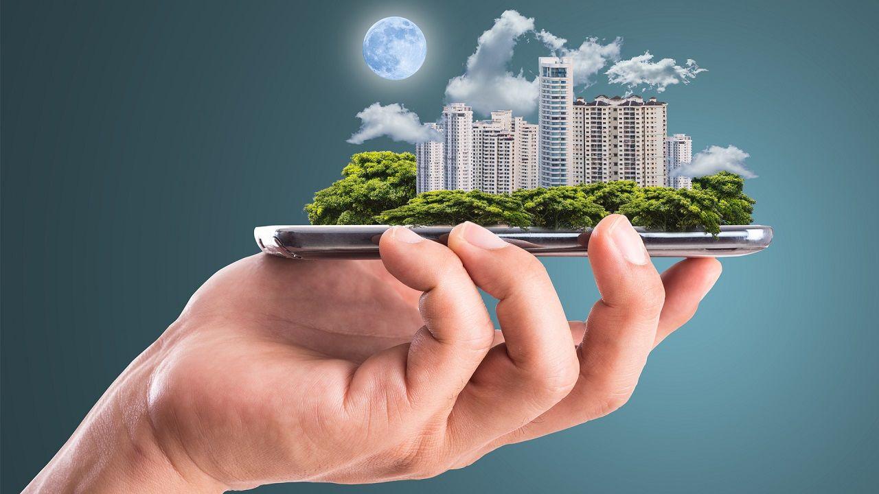 Ngành bất động sản ngày nay cần thực hiện các trách nhiệm đối với xã hội