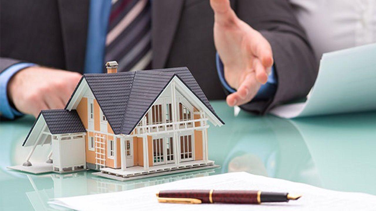 Quản lý bất động sản là lĩnh vực hoạt động lâu đời mang lại giá trị lớn