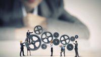 Kỹ thuật và quản lý công nghiệp là lĩnh vực rộng lớn với nhiều công việc thú vị và cơ hội hấp dẫn