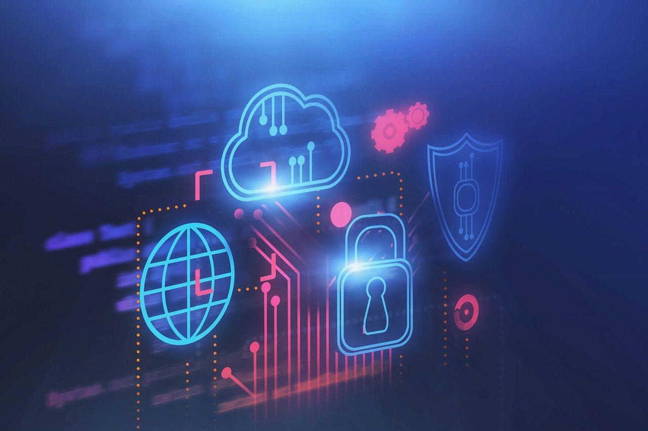 Các doanh nghiệp cần đảm bảo hệ thống thông tin và quản lý được bảo mật