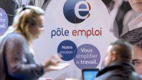 Du học và làm việc tại Pháp