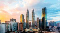 Lộ trình du học Malaysia