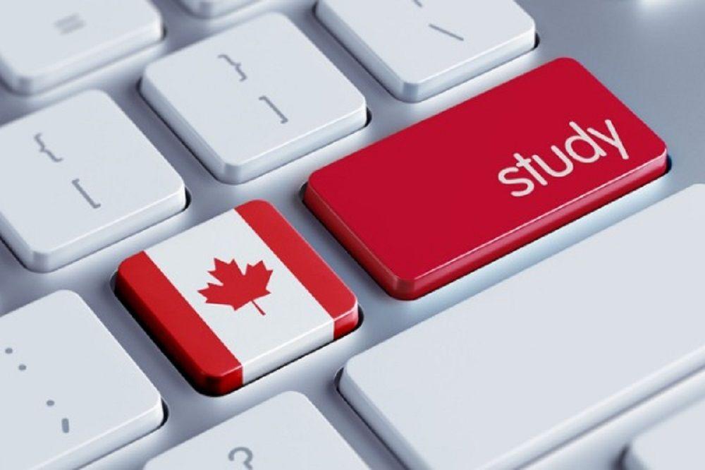 Có nên du học Canada vào lúc này?