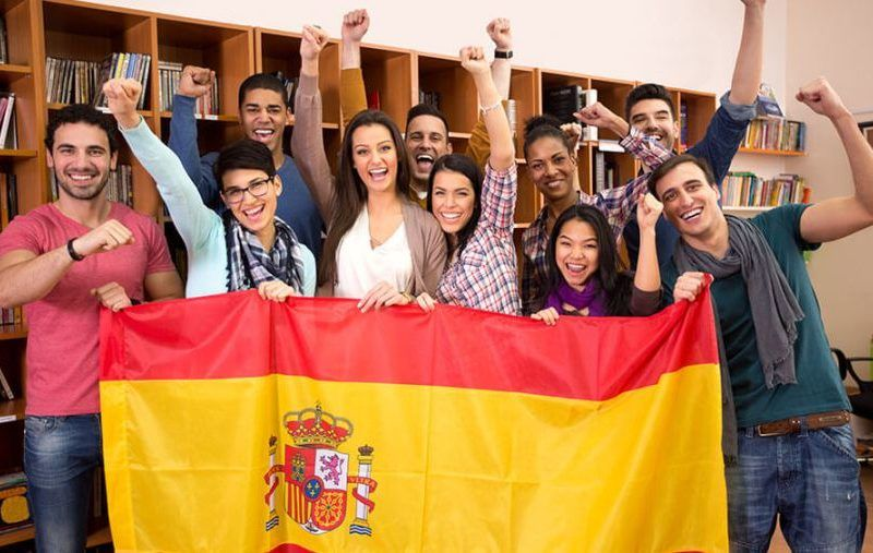 Ngoài các trường đại học có lịch sử lâu đời, Tây Ban Nha còn đem đến nhiều điều giá trị khác cho sinh viên quốc tế