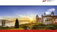 Học bổng du học Thụy Sĩ 2021