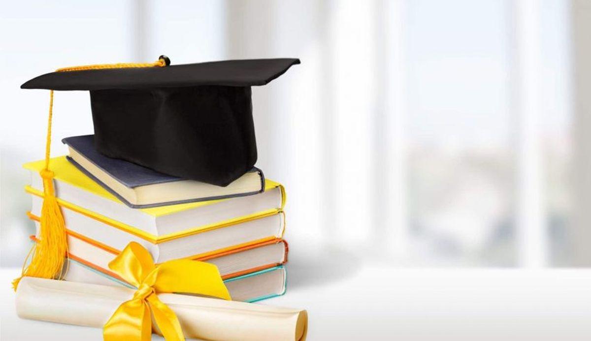 Nhanh tay đăng ký học bổng để có hành trình du học Mỹ thuận lợi và nhiều động lực hơn nhé
