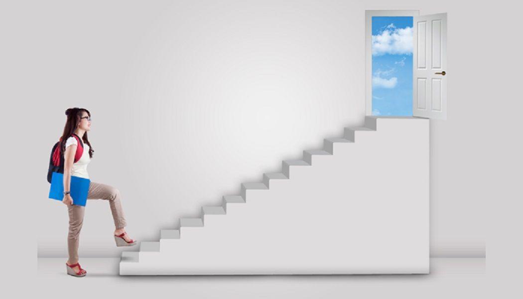 Chương trình pathway giúp bạn bước vào chương trình cử nhân/ thạc sĩ chính quy dễ dàng và hiệu quả hơn