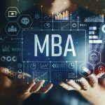 Học bổng MBA tại PSB Singapore