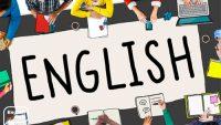 Tiếng Anh ngành IT