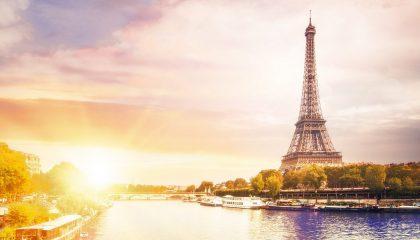 Du học Pháp năm 2021