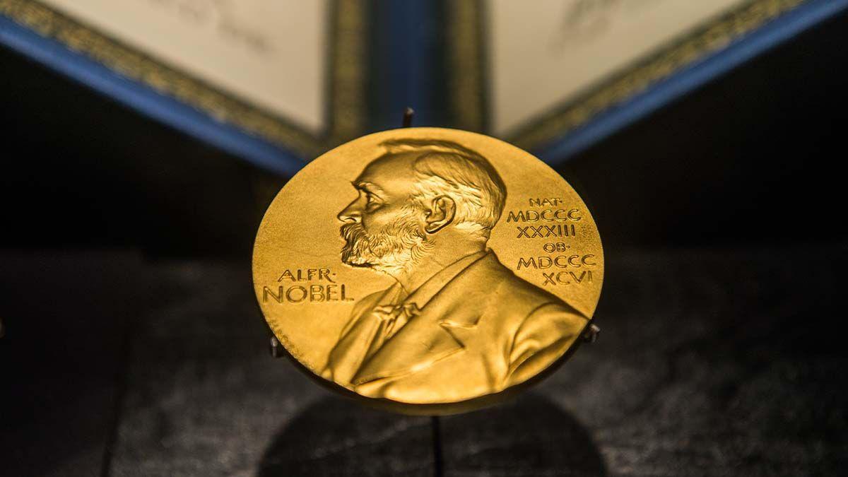 Du học Thụy Điển - quốc gia thuộc top 5 thế giới về giáo dục đại học và là quê hương của nhà hóa học Nobel có phải là ước mơ của bạn?