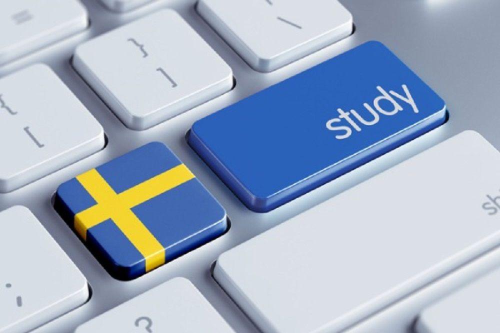 Một cú click chuột đem đến cho bạn vô số thông tin về du học Thụy Điển. Một cuộc liên lạc với INEC, bạn được tư vấn ngành học phù hợp, lộ trình du học hiệu quả và nhiều điều hơn nữa.